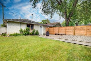 Photo 43: 13212 SHERBROOKE Avenue in Edmonton: Zone 04 House for sale : MLS®# E4254723