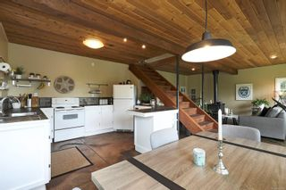Photo 14: 834 Sutil Point Rd in : Isl Cortes Island House for sale (Islands)  : MLS®# 877515