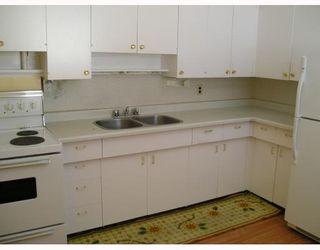 Photo 5: 826 STELLA Avenue in WINNIPEG: North End Residential for sale (North West Winnipeg)  : MLS®# 2904842