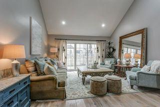 Photo 2: 15 1275 Stephenson Drive in Burlington: House for sale : MLS®# H4075563