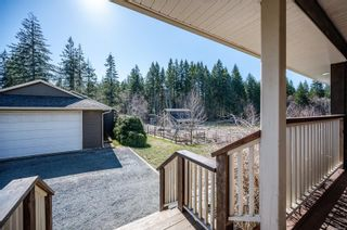 Photo 54: 4230 Chantrelle Way in : CR Campbell River South House for sale (Campbell River)  : MLS®# 869719