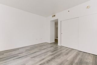 Photo 18: DOWNTOWN Condo for sale : 1 bedrooms : 425 W Beech St #536 in San Diego