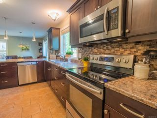 Photo 6: 383 Applewood Cres in : Na South Nanaimo House for sale (Nanaimo)  : MLS®# 878102