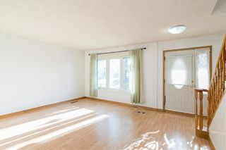 Photo 4: 54 Lydia Street in Winnipeg: West End Residential for sale (5A)  : MLS®# 202123758
