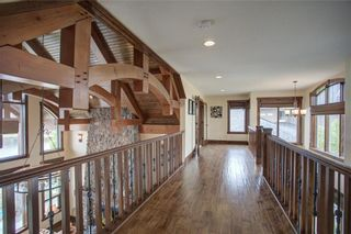 Photo 30: 351 Chapala Point SE in Calgary: Chaparral Detached for sale : MLS®# A1116793