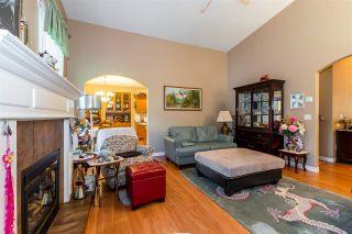 "Photo 18: 6820 SHEFFIELD Way in Chilliwack: Sardis East Vedder Rd House for sale in ""Sardis"" (Sardis)  : MLS®# R2474457"