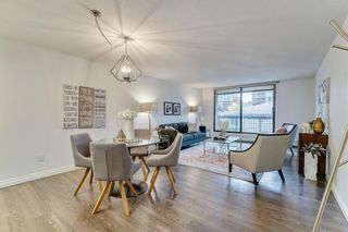Photo 12: 330 1001 13 Avenue SW in Calgary: Beltline Apartment for sale : MLS®# A1128974