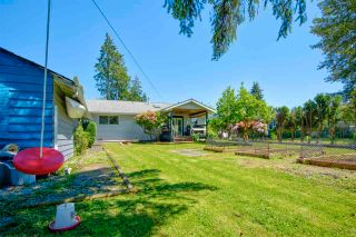 Photo 23: 12147 FLETCHER Street in Maple Ridge: East Central House for sale : MLS®# R2588036