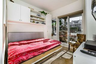 Photo 12: 101 5800 ANDREWS ROAD in Richmond: Steveston South Home for sale ()  : MLS®# R2127735