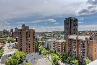 Photo 20: 1203 1330 15 Avenue SW in Calgary: Beltline Apartment for sale : MLS®# C4258044