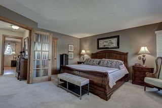 Photo 24: 315 Woodhaven Bay SW in Calgary: Woodbine Detached for sale : MLS®# A1144347
