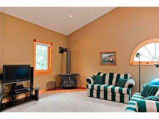 Photo 39: 231036 FORESTRY: Bragg Creek House for sale : MLS®# C4022583