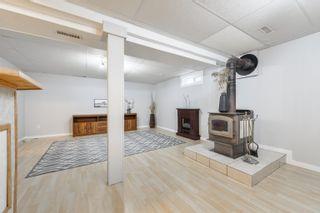 Photo 29: 1 BURLINGTON Avenue: Spruce Grove House for sale : MLS®# E4261473