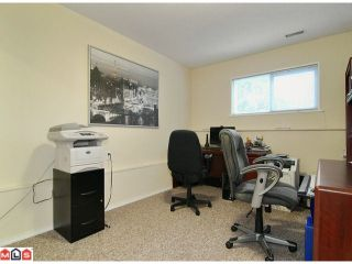 Photo 8: 4815 201 st in Langley: Langley City House for sale : MLS®# F1202417