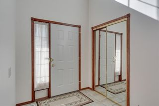 Photo 10: 508 SIERRA MORENA Place SW in Calgary: Signal Hill Detached for sale : MLS®# C4270387