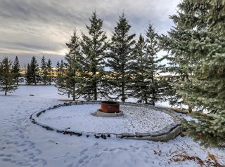 Photo 38: 263087 Range Road 293 in Rural Rocky View County: Rural Rocky View MD Detached for sale : MLS®# A1055802