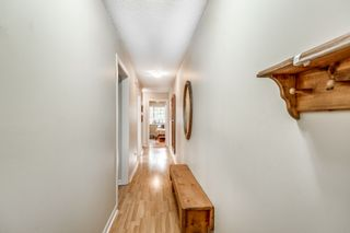 """Photo 5: 104 436 SEVENTH Street in New Westminster: Uptown NW Condo for sale in """"REGENCY COURT"""" : MLS®# R2609337"""