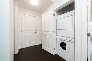 """Photo 27: 310 2330 SHAUGHNESSY Street in Port Coquitlam: Central Pt Coquitlam Condo for sale in """"AVANTI"""" : MLS®# R2622993"""