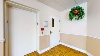 "Photo 29: 308 5711 MERMAID Street in Sechelt: Sechelt District Condo for sale in ""MERMAID BUILDING"" (Sunshine Coast)  : MLS®# R2593663"