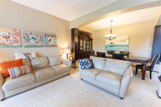Photo 5: 65 Blue Sun Drive in Winnipeg: Sage Creek Residential for sale (2K)  : MLS®# 202120623