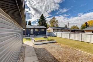 Photo 29: 128 Foritana Road SE in Calgary: Forest Heights Detached for sale : MLS®# A1153620
