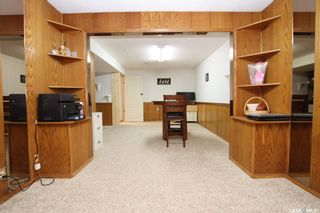 Photo 23: 41 Tupper Crescent in Saskatoon: Confederation Park Residential for sale : MLS®# SK841213