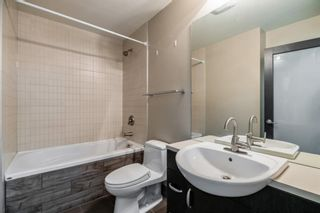 Photo 21: 304 530 12 Avenue SW in Calgary: Beltline Apartment for sale : MLS®# A1113327