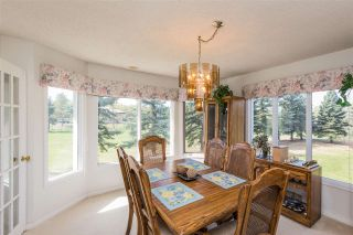 Photo 11: 1140 50242 RGE RD 244 A: Rural Leduc County House for sale : MLS®# E4244455