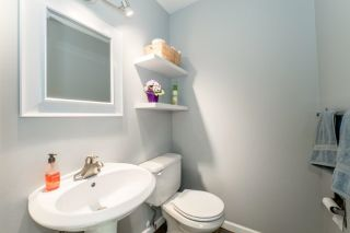 Photo 9: 981 OLD LILLOOET ROAD in North Vancouver: Lynnmour Townhouse for sale : MLS®# R2050185