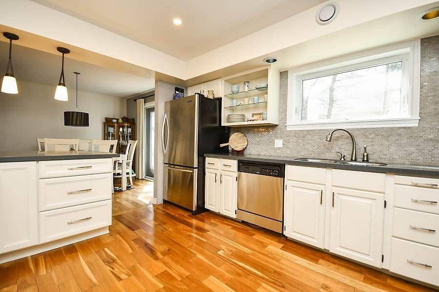 Photo 8: Photos: 6 Kilbirnie Lane in Halifax: 5-Fairmount, Clayton Park, Rockingham Residential for sale (Halifax-Dartmouth)  : MLS®# 202105216