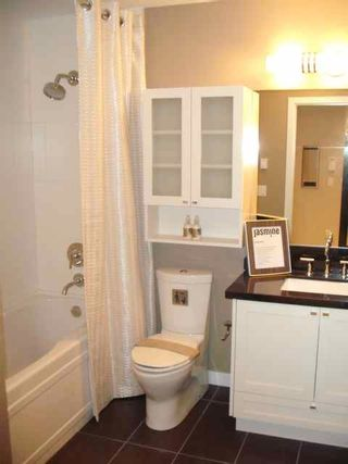 Photo 2: 310 405 SKEENA ST. in Vancouver: Hastings East Condo for sale (Vancouver East)