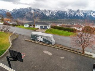 Photo 43: 909 COLUMBIA STREET: Lillooet House for sale (South West)  : MLS®# 159691