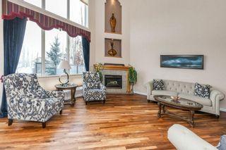 Photo 5: 57 ROYAL RIDGE Hill(S) NW in Calgary: Royal Oak House for sale : MLS®# C4145854