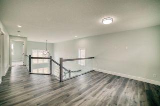 Photo 22: 3704 46 Avenue: Beaumont House for sale : MLS®# E4262638