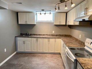 Photo 23: 6607 94B Avenue in Edmonton: Zone 18 House for sale : MLS®# E4264305