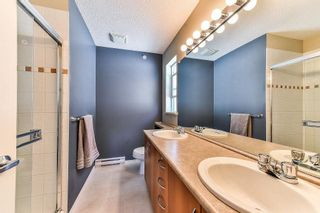 "Photo 12: 36 6747 203 Street in Langley: Willoughby Heights Townhouse for sale in ""SAGEBROOK"" : MLS®# R2247574"
