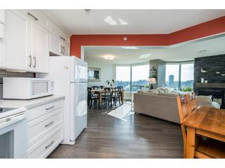 """Photo 19: 1105 33065 MILL LAKE Road in Abbotsford: Central Abbotsford Condo for sale in """"Summit Point"""" : MLS®# R2505069"""