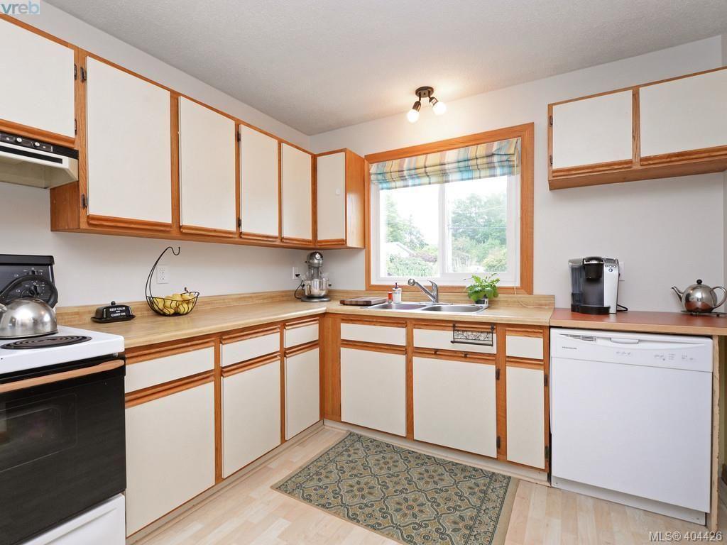 Photo 6: Photos: 7038 Deerlepe Rd in SOOKE: Sk Whiffin Spit Half Duplex for sale (Sooke)  : MLS®# 803565