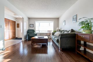 Photo 11: 85 Woodington Bay | Linden Woods Winnipeg