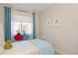 Photo 16: 102 10151 240 Street in Maple Ridge: Albion Home for sale ()  : MLS®# V1135249