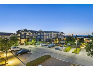 "Photo 30: 411 16380 64 Avenue in Surrey: Cloverdale BC Condo for sale in ""BOSE FARM"" (Cloverdale)  : MLS®# R2606531"