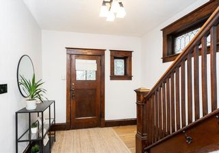 Photo 4: 107 Cobourg Avenue in Winnipeg: Glenelm Residential for sale (3C)  : MLS®# 202003709