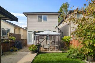 Photo 30: 10292 242B Street in Maple Ridge: Albion House for sale : MLS®# R2624156