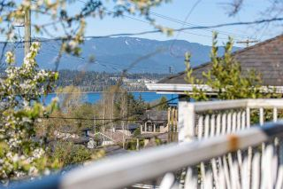 Photo 21: 3953 TRINITY Street in Burnaby: Vancouver Heights House for sale (Burnaby North)  : MLS®# R2567765