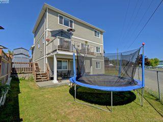 Photo 19: 6642 Steeple Chase in SOOKE: Sk Sooke Vill Core House for sale (Sooke)  : MLS®# 789244