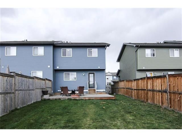 Photo 26: Photos: 136 EVERSYDE Boulevard SW in Calgary: Evergreen House for sale : MLS®# C4081553