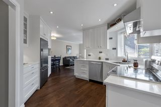 Photo 7: 5316 AUGUSTA Place in Delta: Cliff Drive House for sale (Tsawwassen)  : MLS®# R2615269
