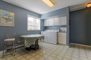 Photo 12: 943 50B STREET in Delta: Tsawwassen Central House for sale (Tsawwassen)  : MLS®# R2046777