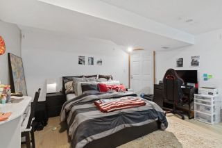 Photo 9: 4582 SUNLAND PLACE in Burnaby: South Slope House for sale (Burnaby South)  : MLS®# R2582864