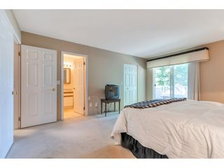 """Photo 26: 139 15501 89A Avenue in Surrey: Fleetwood Tynehead Townhouse for sale in """"AVONDALE"""" : MLS®# R2593120"""
